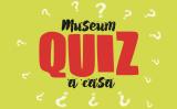 MuseumQuizACasa