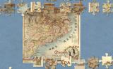 Mapa de Francesc Flos i Calcat