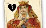Elionor de Castella