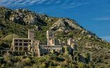 Monestir de Sant Pere de Rodes Tiki Toki 2