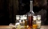 L''acqua toffana' era un còctel d'arsènic, plom, belladona i antimoni