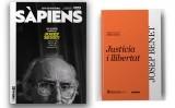 Aquest octubre, homenatgem Josep Benet