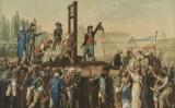 'Execució de Maria Antonieta'
