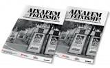 El SÀPIENS de novembre arriba amb una revista dedicada al Comissariat de Propaganda