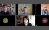 Xerrades en línia pel canal de Youtube del Consell Comarcal del Pla d'Urgell