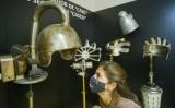 Museu de la Història de la Perruqueria