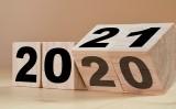 Els més vistos del 2020