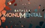 'Batalla monumental'