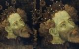 Pere el Cerimoniós (retrat de Jaume Mateu)