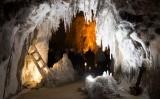 El Parc Cultural de la Muntanya de Sal