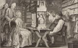 Adrogueria de la Col·lecció Gugelmann, de Gottfried Locher (1775)