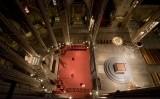 La nau de Santa Maria de Girona és la segona més ampla del món