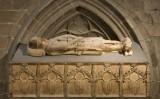 El sepulcre de Ramon Berenguer II